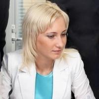 oklescheeva