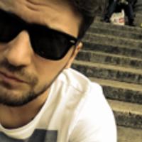 Артем Большаков (skiv) – верстка, php