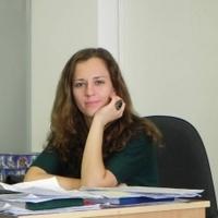 yuliyagorchakova