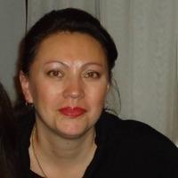 gulnara-krivonogova