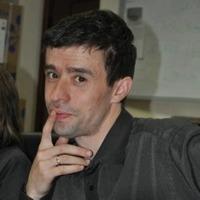 dmitriy-gluhov1