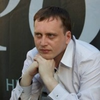 Сергей Клинг (kling) –
