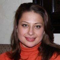 olesya-batog