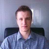 Александр Мостовцов (mostovtsov) – C#/ASP.NET developer