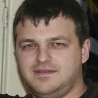 Павел Мелехов (melehov-pavel) – Веб-программист на PHP