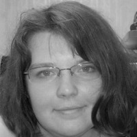 sobolkova-natalya