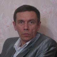 sergeybozhkov