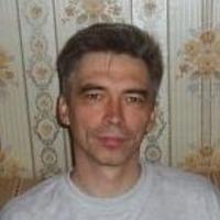 suchkov1