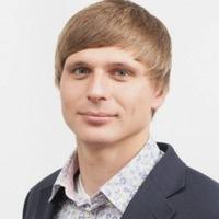 dmitriy-sevalnev