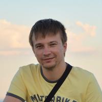 kirill-maloletkov