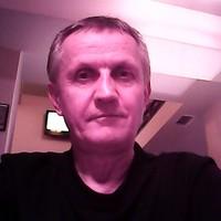sergey-konstantinovich-zolin
