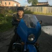 zaytsevanatoliy6