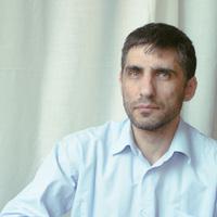 aleksandrartamonov