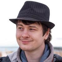 Александр Макаров (alexander-makarow) – Yii, PHP