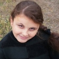 natalyadzhuraeva