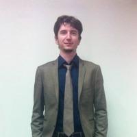 Александр Арутюнов (aleksandr-arutyunov) – php