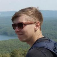 aleksandrpodlinov