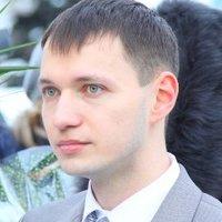 Сергей Черданцев (sergeycherdantsev) – Web разработчик