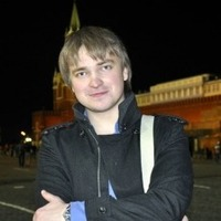 sergey-polyashov
