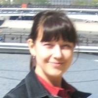 tatyanagrigoreva1