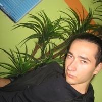 Артур Столяр (stolyar-artur) – JavaScript разработчик