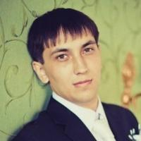 stanislav-budaev