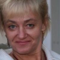 mshamshonkova