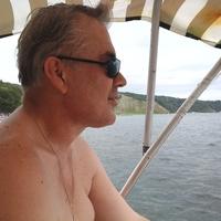 Сергей Чубов (sergeychubov) – кладовщик