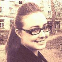 Татьяна Калинникова (kalinnikova-t) – Финансист, экономист, бухгалтер