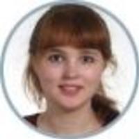 ekaterinaershakova