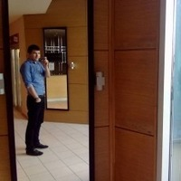 Олег Ермилов (oermilov2) – корреспондент