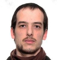 aleksandr-kozlovskij
