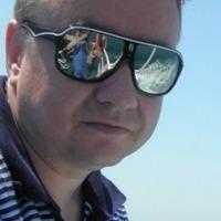 Вадим Асташин (v-astashin) – фронтенд-разработка, html-верстка