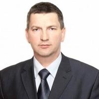 sergey-grechuhin