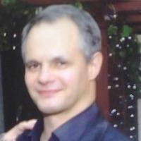 ugin Z (ghabotinskiy) – Финансы