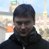 Борис Кузоваткин (bkuzovatkin) – .net-разработчик