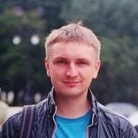 ishcherbakov