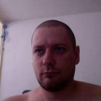 vladislav-balin