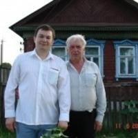 mrumiansev