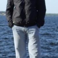 Евгений Кутищев (ekutischev) – front end developer