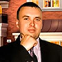 Максим Козлов (kozlovmaksim27) – Автор блога