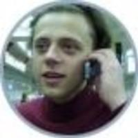 dmitriy-aleksandrovich-sapozhnikov