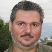 l-sergievskiy