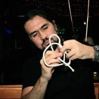 Тамрис Пантелеев (tamris-panteleev) – flash-разработчик
