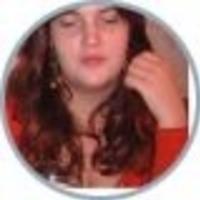 shalyigina-elena