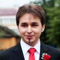 mkochkin