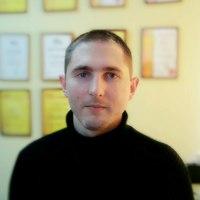 dmitry-bel