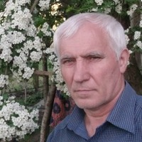 zvyaginstanislav