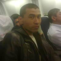 Фаррух Назаров (farruh-n) – строител