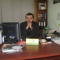 anton-scheglov